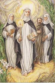 Saintkatherine