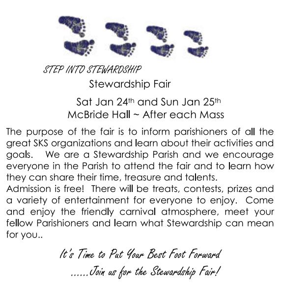 StewardshipFair
