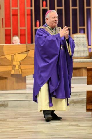 Bishopsmiling2