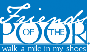 Svdp_logo (1)