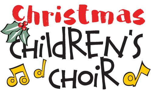 2017_christmasChildrensChoir_header