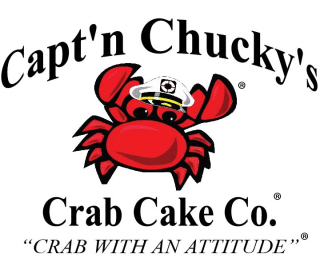 Captn_chucky_logo-Registered-crab-with-an-attitude